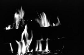 Fire! - Irving, TX 2016