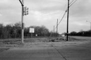 Irving, TX 2017