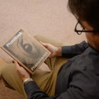 Unboxing 'Photobook Phenomenon'