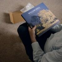 'William Neill: Photographer - a Retrospective'