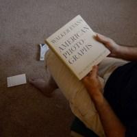 Walker Evans - 'American Photographs'