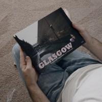 Raymond Depardon - 'Glasgow'