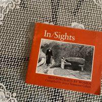 Joyce Tenneson Cohen (ed.) - 'In/Sights'