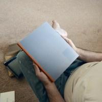 Gregory Halpern - 'Omaha Sketchbook'