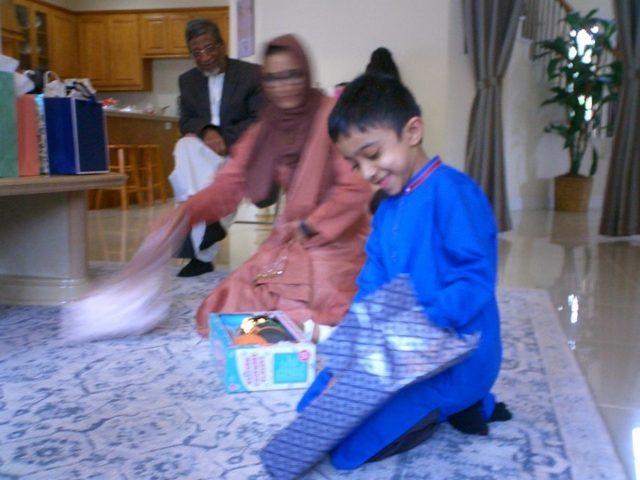 eid-al-fitr-celebration-2021-079