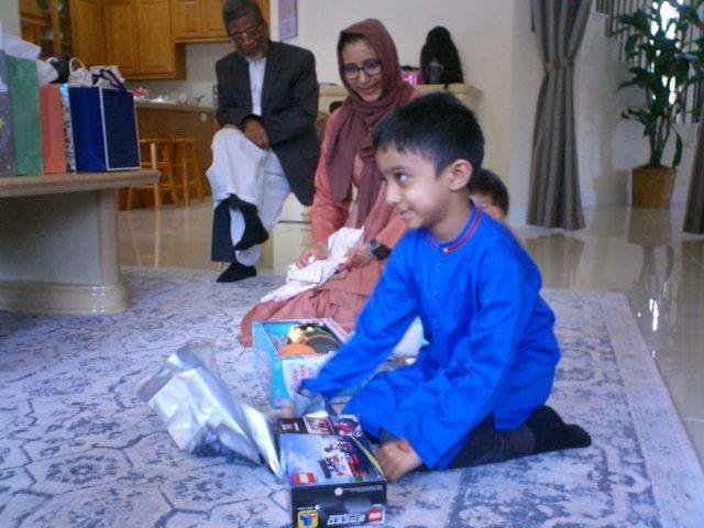eid-al-fitr-celebration-2021-084