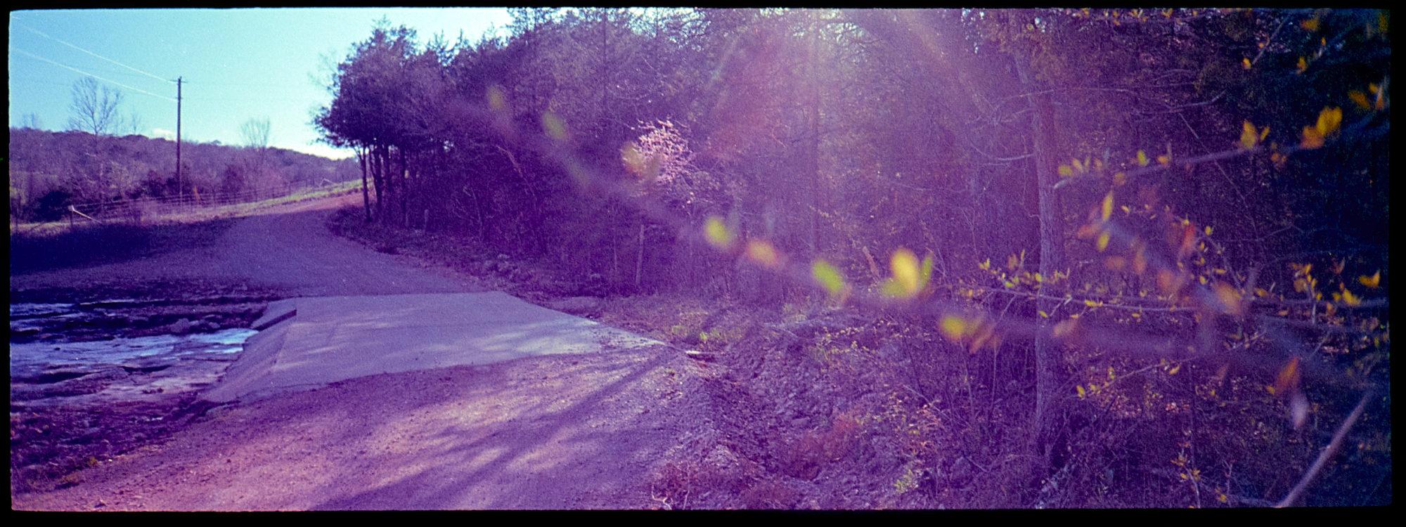 ar-spring-2021-minolta-lomo-color211