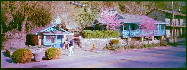 ar-spring-2021-minolta-lomo-color218
