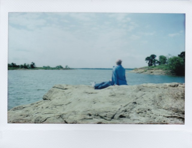 grapevine-lake-underwater272