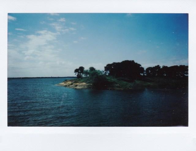 grapevine-lake-underwater274