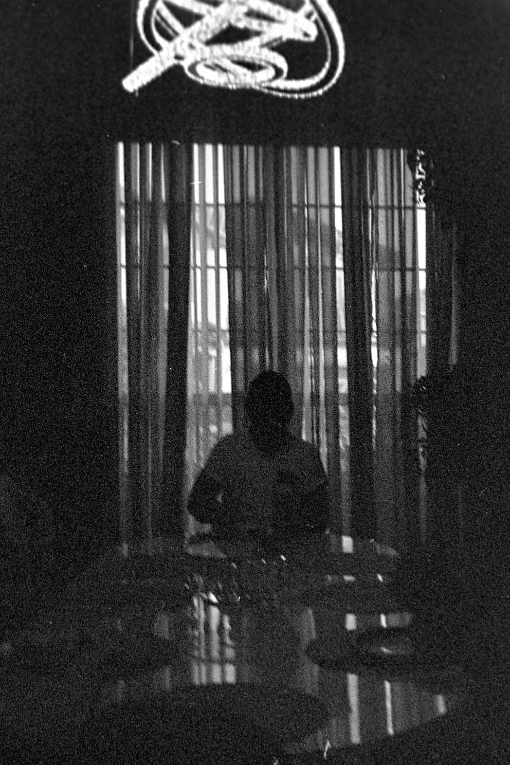Harman-Black-White-camera-test-8