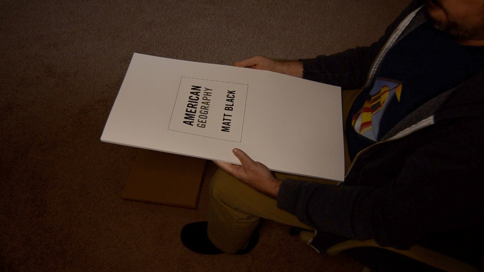 Unboxing-American-Geography