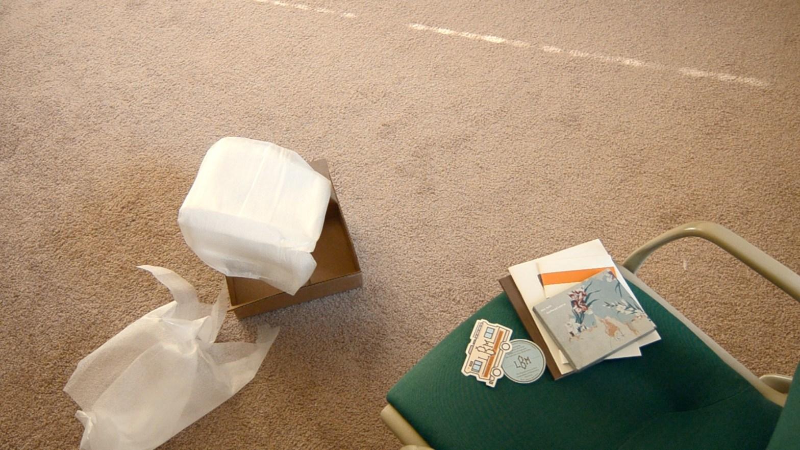 Unboxing-an-LBM-Grab-Bag
