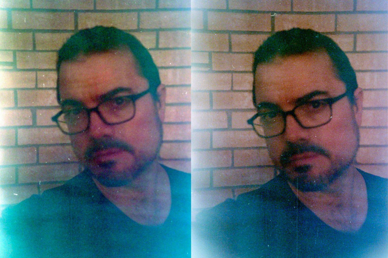 two-selfies-nikon-digitalizer-test-headline