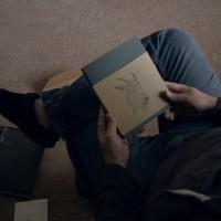 Dylan Hausthor & Paul Guilmoth - 'Sleep Creek'