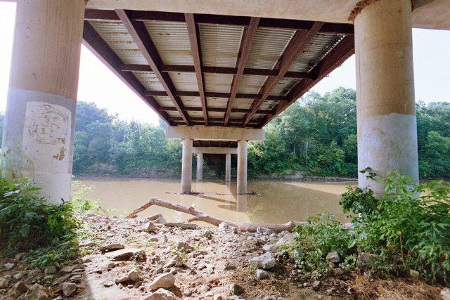 bridge-fm3