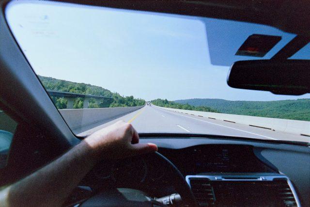 driving-fm3