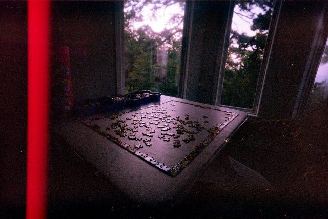 puzzle-waiwai