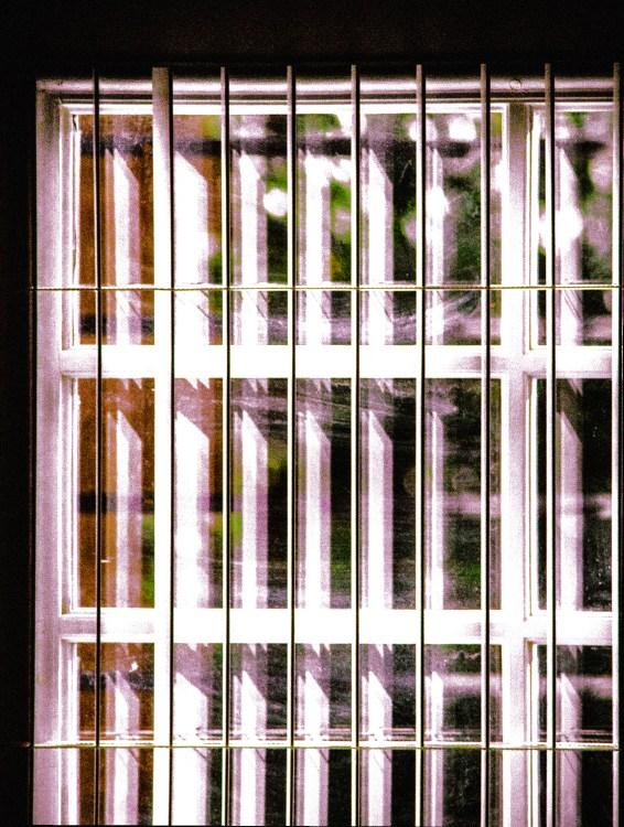 7 5224 kitchen door early afternoon©JamesECockroft 20130105 LR5CC xmp read