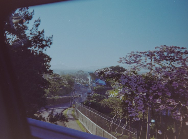 Costa Rica 2_©JamesECockroft_2015030131
