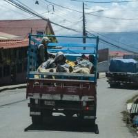 Costa Rica Trip 2015 D7000138©JamesECockroft 20150221