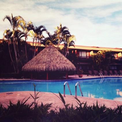 Costa Rica Trip 2015 - iPhone 68 ©JamesECockroft-20150218