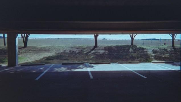 Parking Garage ©JamesECockroft-20150118