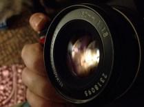 nikon 50mm 1-8 E degradr-ed 2