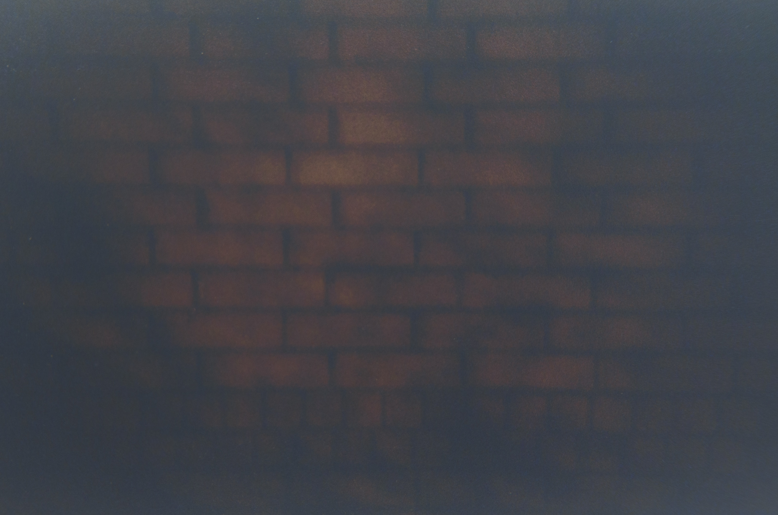 spooky red brick©JamesECockroft 20150118