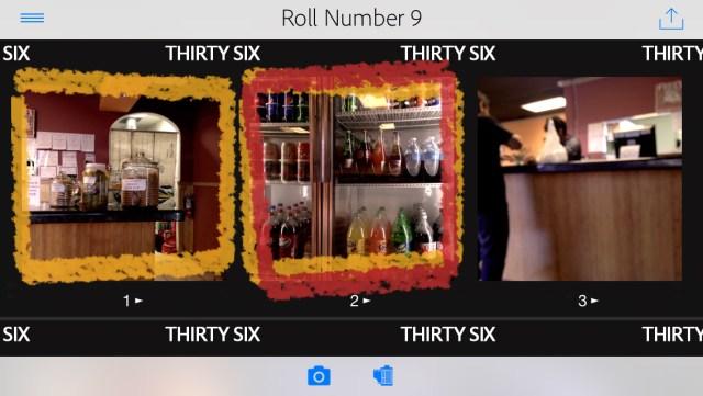 thirty six contact sheet view|©JamesECockroft-20150429