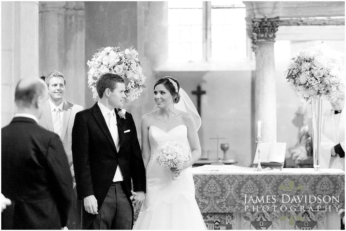 hengrave-wedding-050