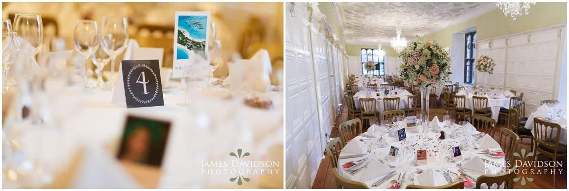 hengrave-wedding-069