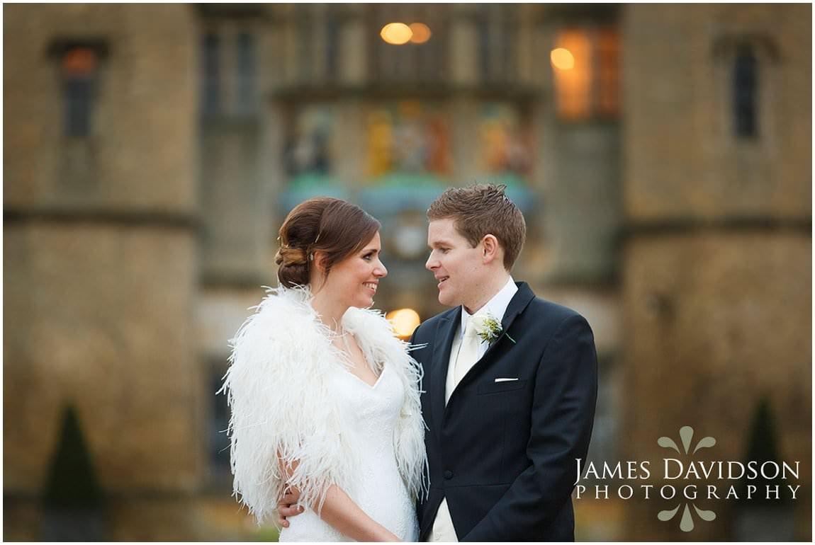 hengrave-wedding-076