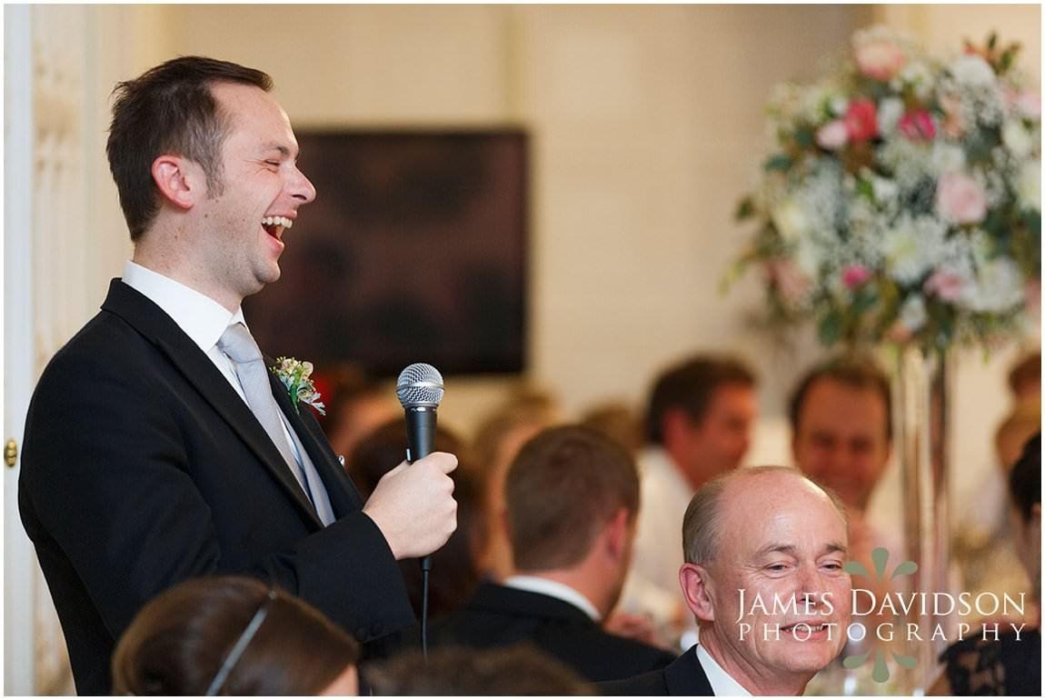 hengrave-wedding-087