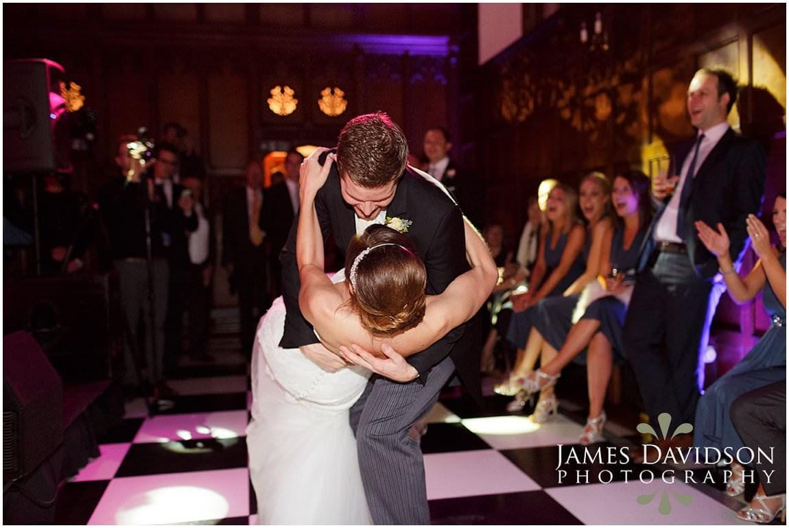 hengrave-wedding-110