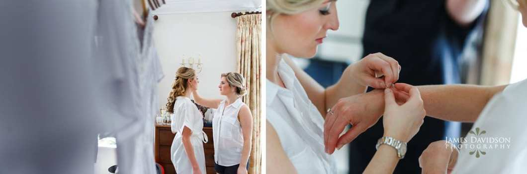 bruisyard-hall-weddings-025