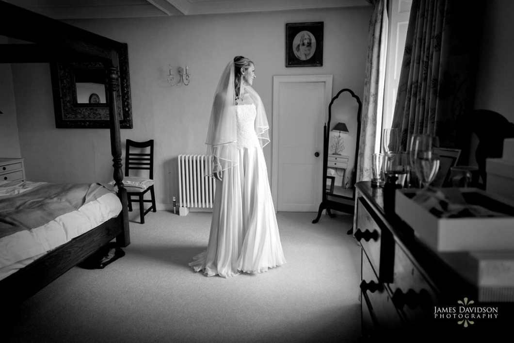 bruisyard-hall-weddings-030