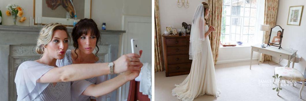 bruisyard-hall-weddings-031
