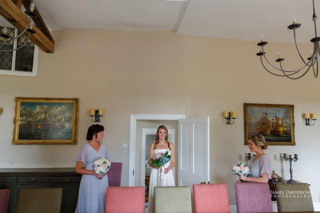 bruisyard-hall-weddings-035