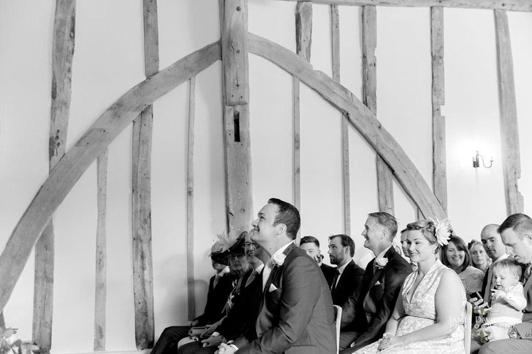 bruisyard-hall-weddings-040