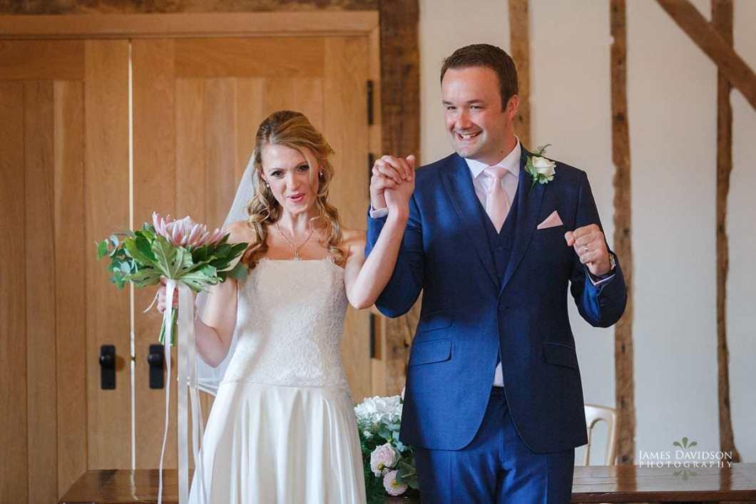 bruisyard-hall-weddings-050