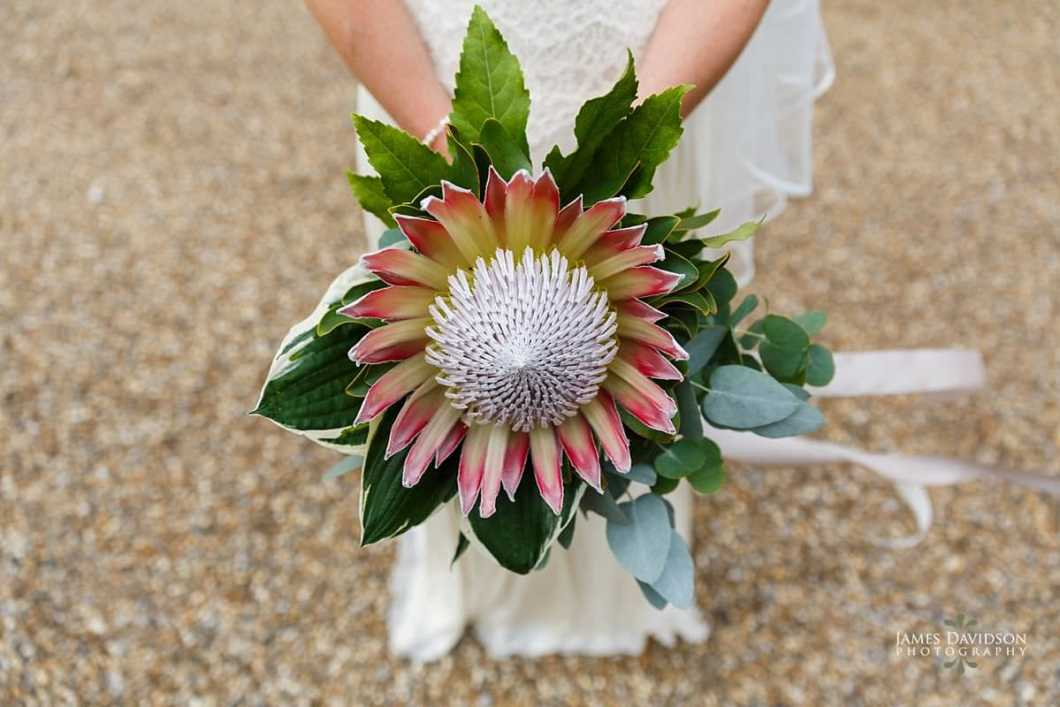bruisyard-hall-weddings-061