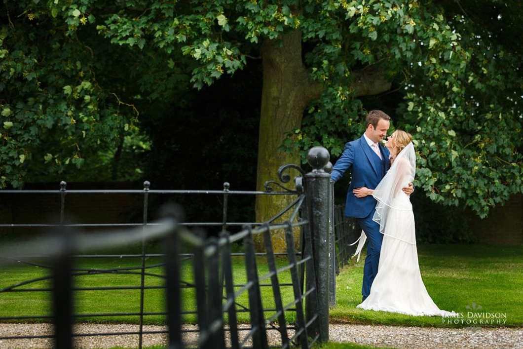 bruisyard-hall-weddings-063