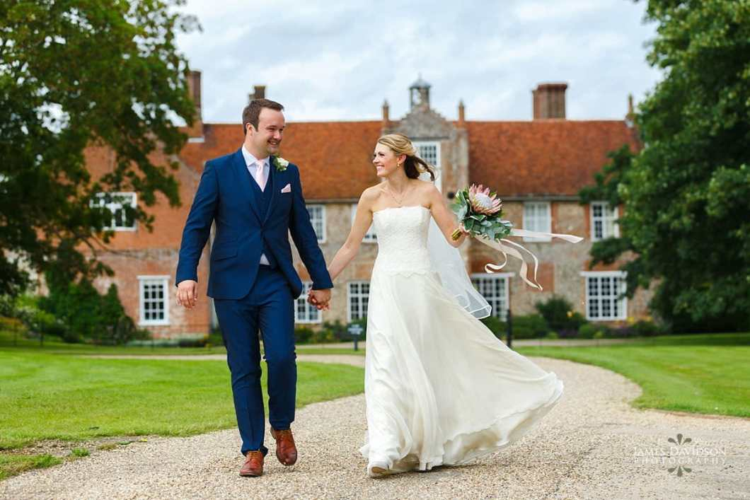 bruisyard-hall-weddings-068