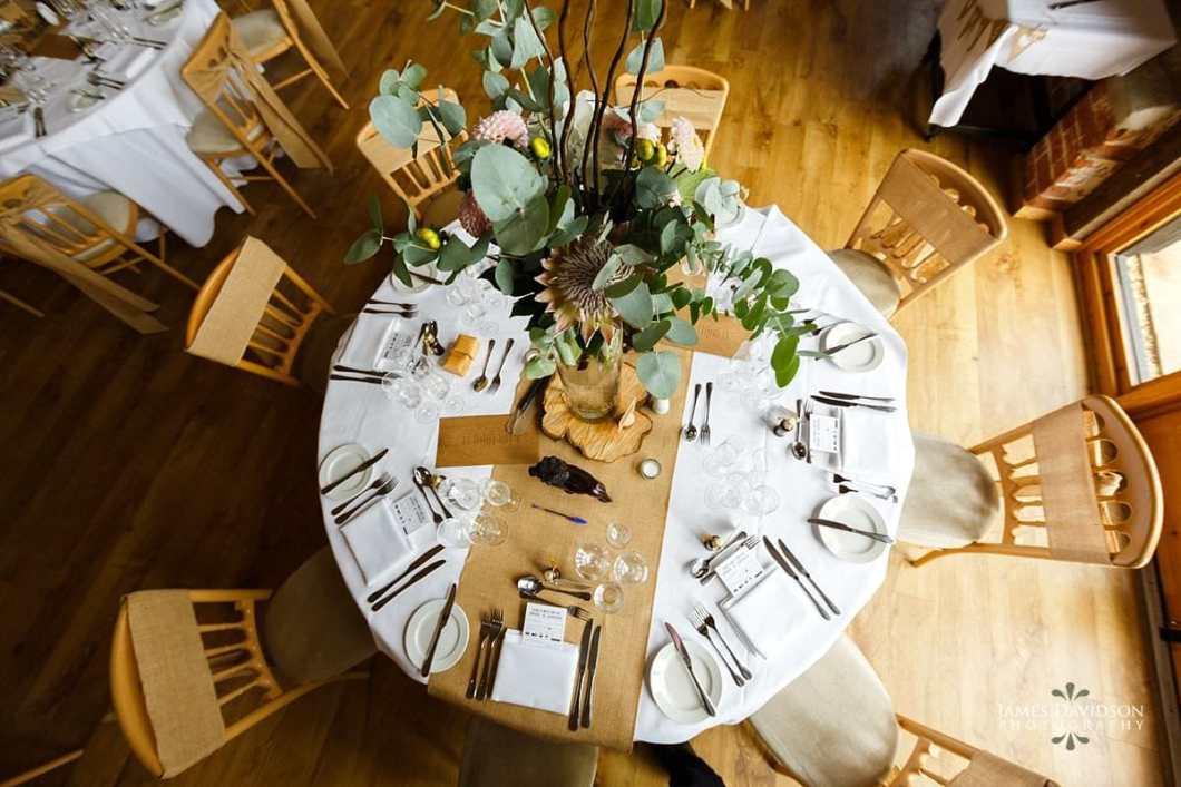 bruisyard-hall-weddings-071