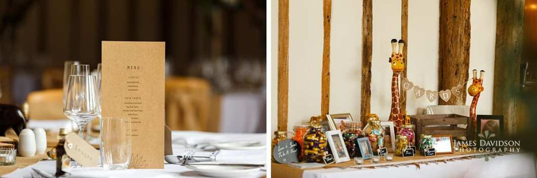 bruisyard-hall-weddings-073