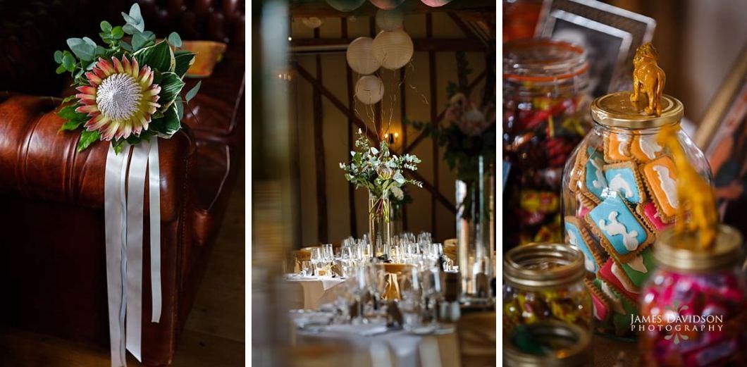 bruisyard-hall-weddings-074