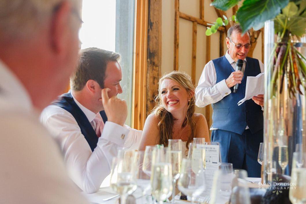 bruisyard-hall-weddings-096