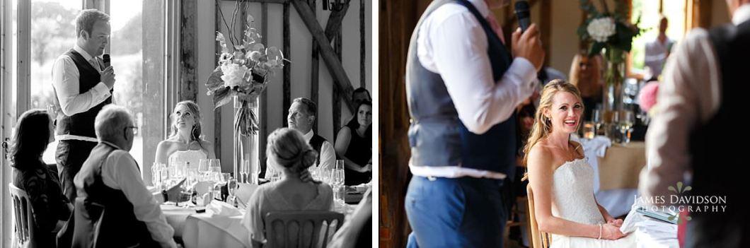 bruisyard-hall-weddings-099