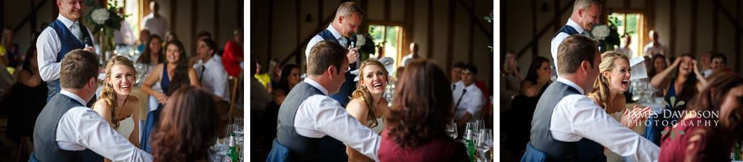 bruisyard-hall-weddings-101